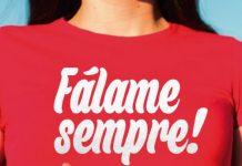 O Club de Debate promove o uso oral do galego, o espírito crítico, a tolerancia e o traballo en equipo.