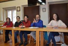 A Plataforma Galega en Defensa do Ensino Público apoia a folga do 16N
