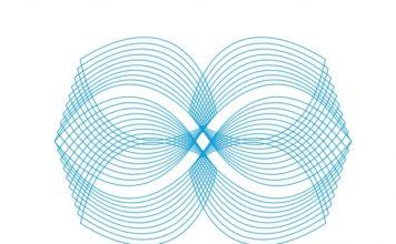 Logo do Premio Galego de Educación para o Desenvolvemento e a Cidadanía Global